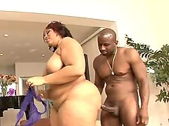 Black fatty sucking chocolate cock black fat xxx