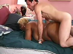 Ebony plump girls in fat porn tube clips black fat xxx