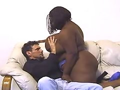 Adventure with smooth chubby ebony black fat xxx